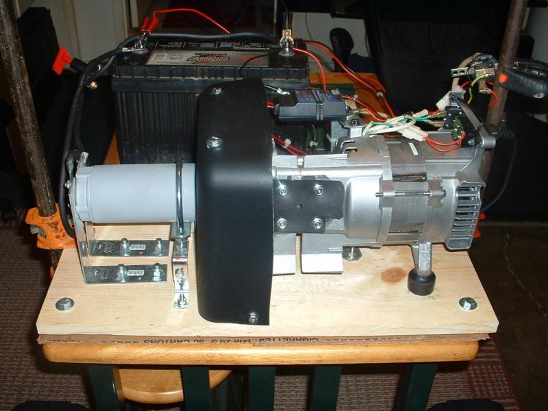 ... fuelless generator jim bakker show click for details fuelless
