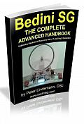 Bedini Advanced Handbook