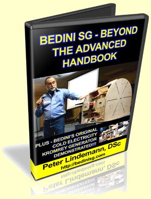 bedini-sg-complete-handbook-series-bedini-schoolgirl-motor
