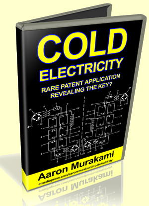 cold-electricity-aaron-murakami