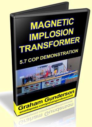 MIT - Graham Gundersson